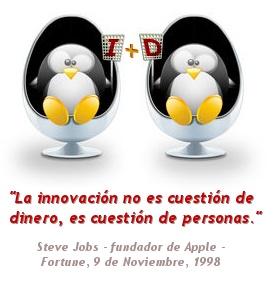 steve_jobs_innovacion
