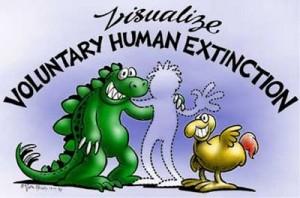 extincionhumana