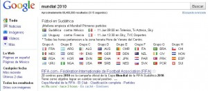 mundial_google